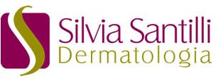 Silvia Santilli Dermatologia