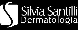 Silvia Santiili Dermatologia